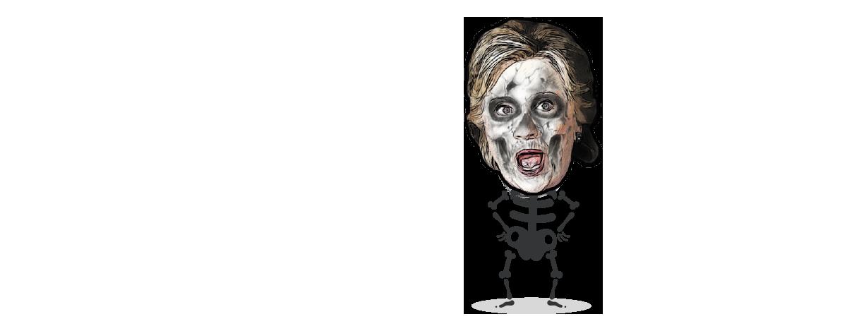 Donald Trump Exalta La Biblia En Su Discurso Sobre La Masacre De Las Vegas additionally 3 furthermore Fpi 1404 in addition Kivu Disfruta Nueva Casa 57397 besides Kristinia DeBarge. on oscar de la casa hoya