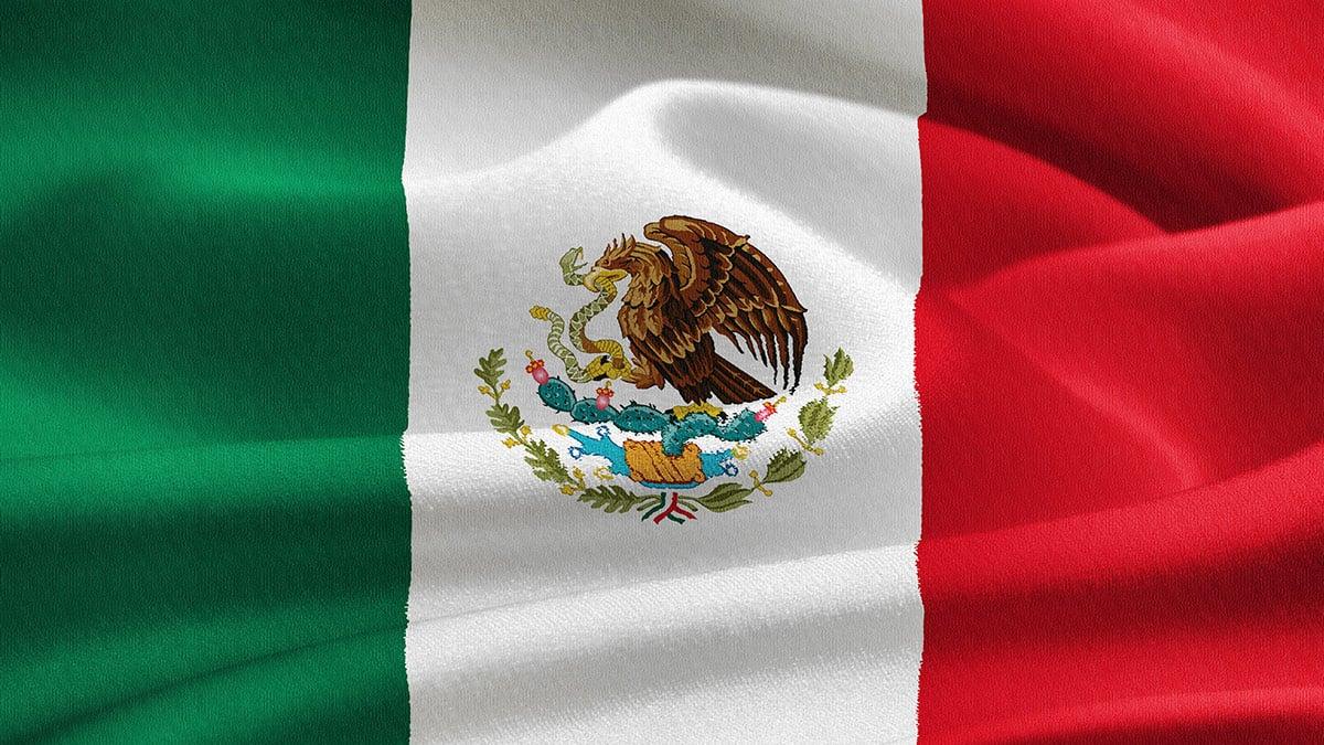 El Escudo, La Bandera Y El Himno Nacional