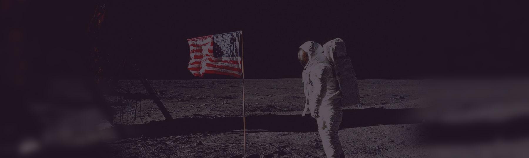 Dieta de la luna estados unidos