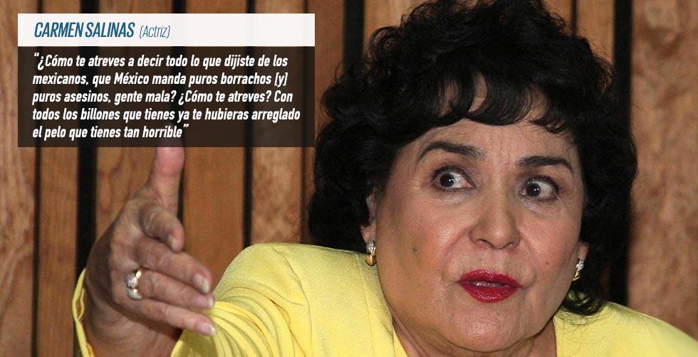 el universal com mx:
