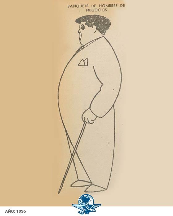 Gordura Dibujos