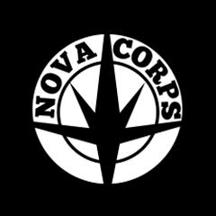 Equipos y Organizaciones de Tierra 0 Nova